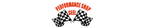Performance Shop Geel